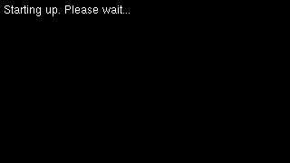 Ancolie des alpes abondance webcam