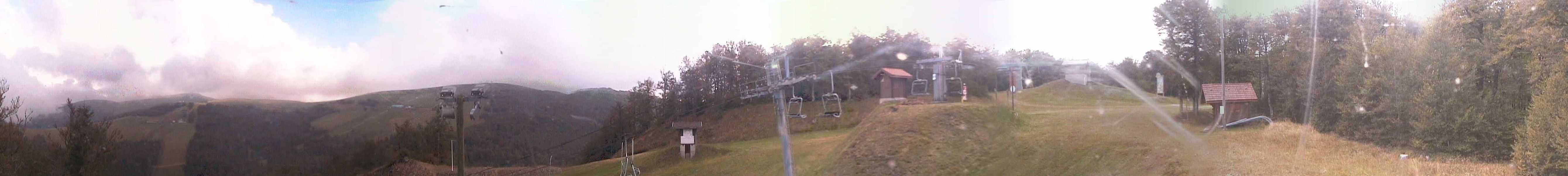 La Bresse Hohneck Webcam