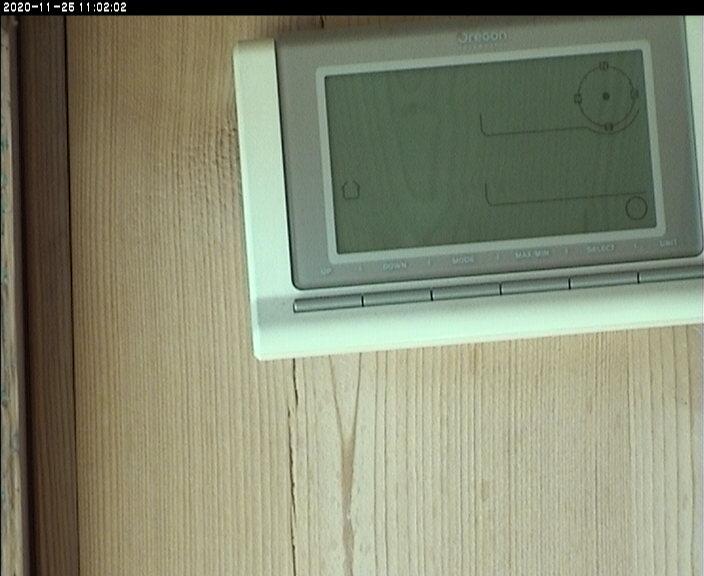 Val Thorens Webcam