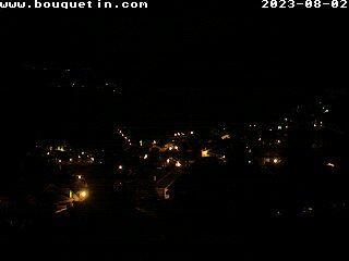 Webcam St. Luc