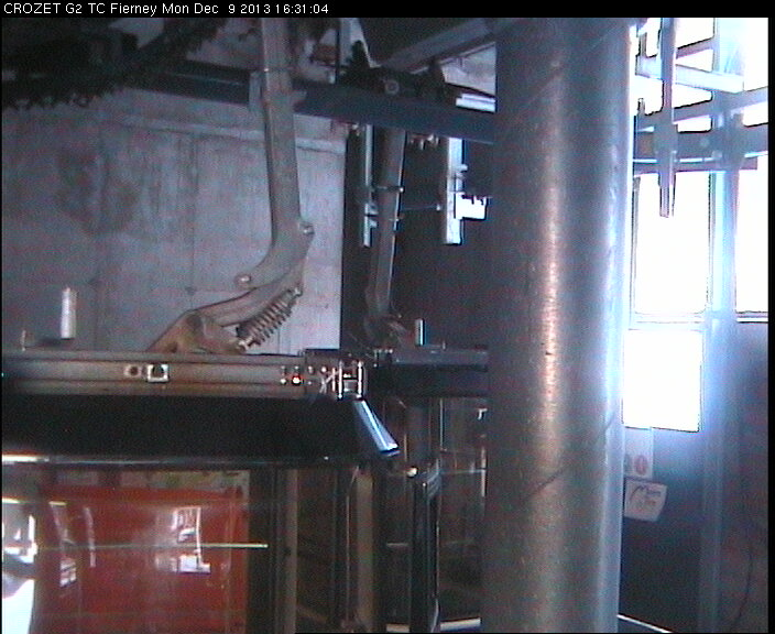 Lelex Webcam