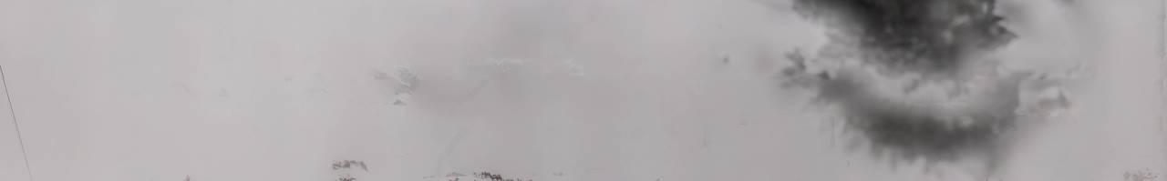 Val d'Anniviers Saint Luc webcam - La Foret ski station