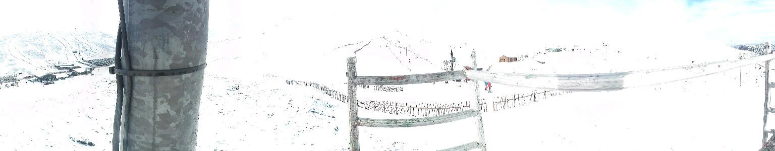 Glenshee webcam