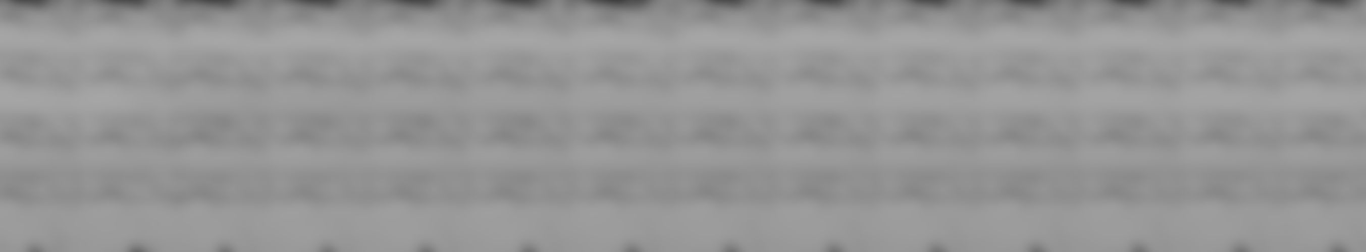 Webcam panoramique des Monts du Cantal