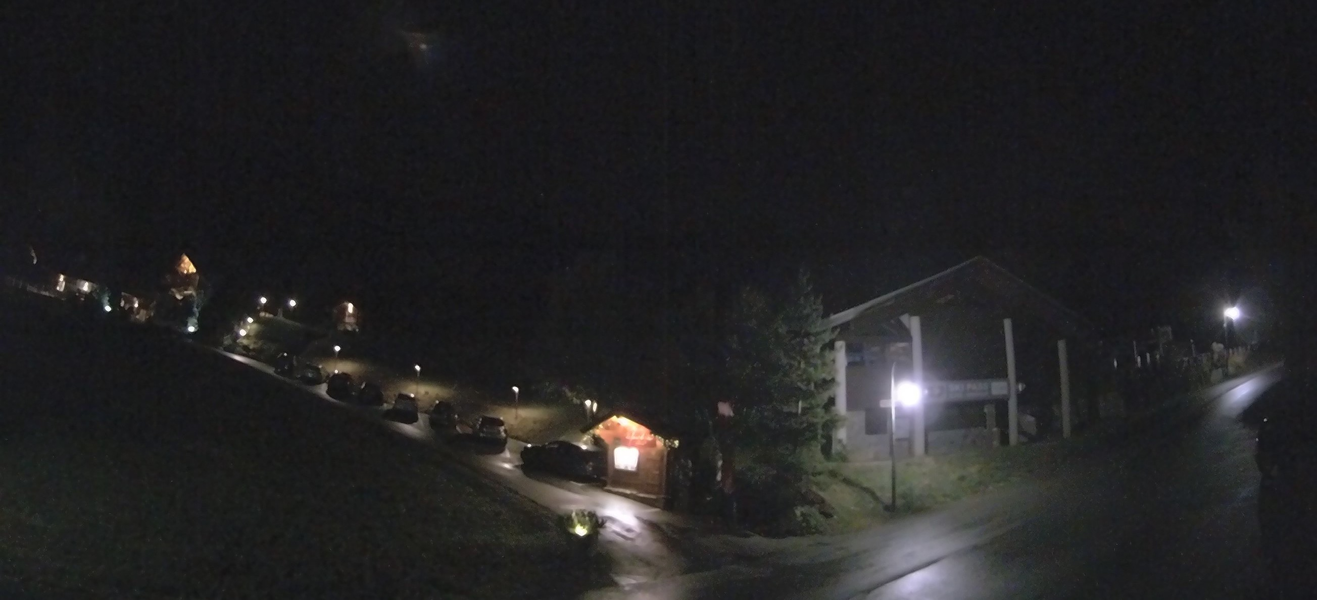 webcam-hauteluce-le-chozal