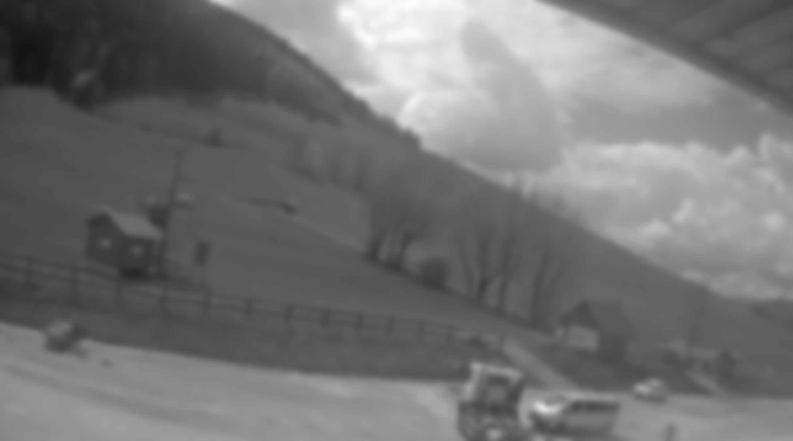 Webcam de Lans en Vercors
