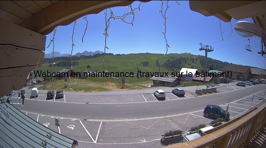 webcam-les-saisies-front-de-neige-boetet