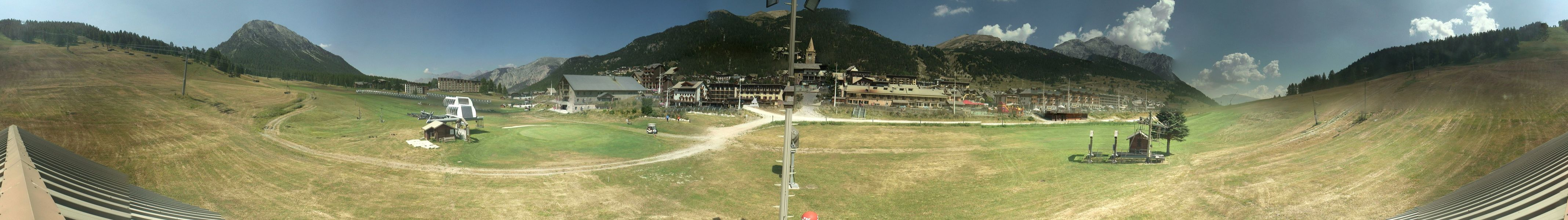 Webcam <br><span> montgenevre</span>