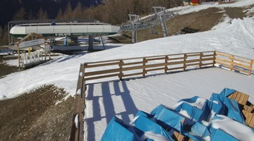 Bardonecchia 2000 - webcam