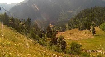Webcam : La Scia - Combe de l'Ours