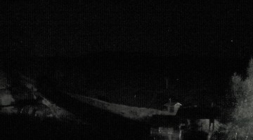 Webcam Grand-Puy