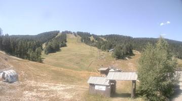 Webcam Grand-Puy