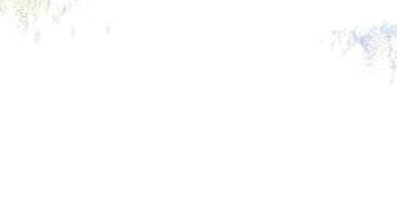 Webcam de Front de neige ski alpin Autrans La Sure