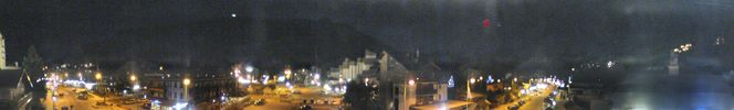 &nbsp;Les 2 Alpes, Centre Station 1650 m<br />