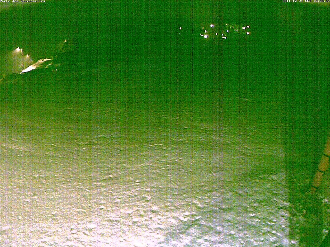 webcam les rousses jouvencelles
