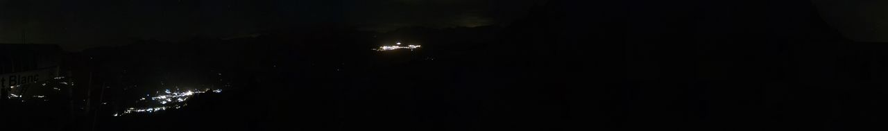 webcam Les Arcs