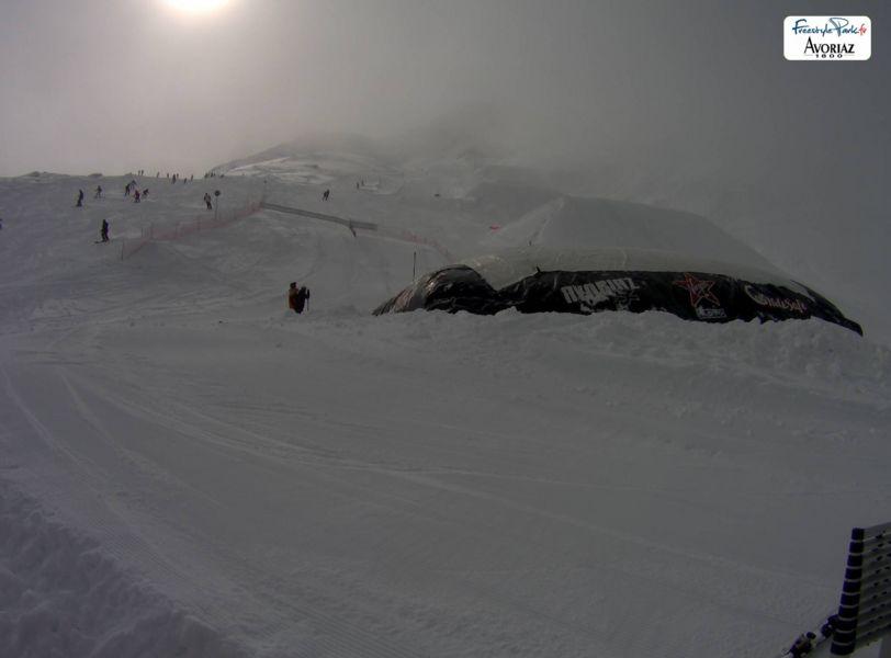 Luxury Morzine ski chalet - Portes du Soleil