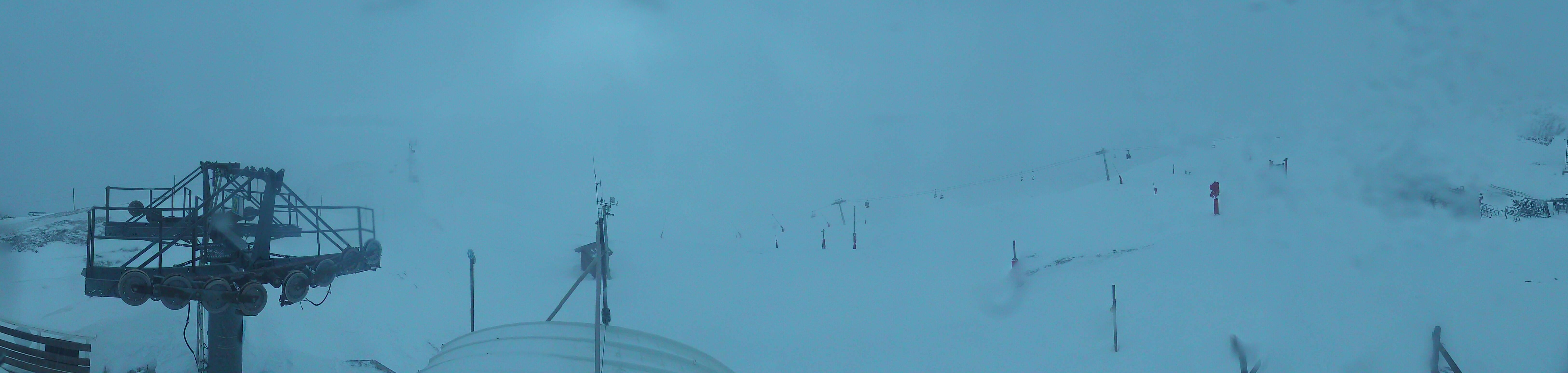 webcam 2 Alpes Bike Park