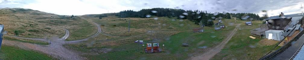Webcam Monts Jura Pistes Ski Monts Jura En Direct