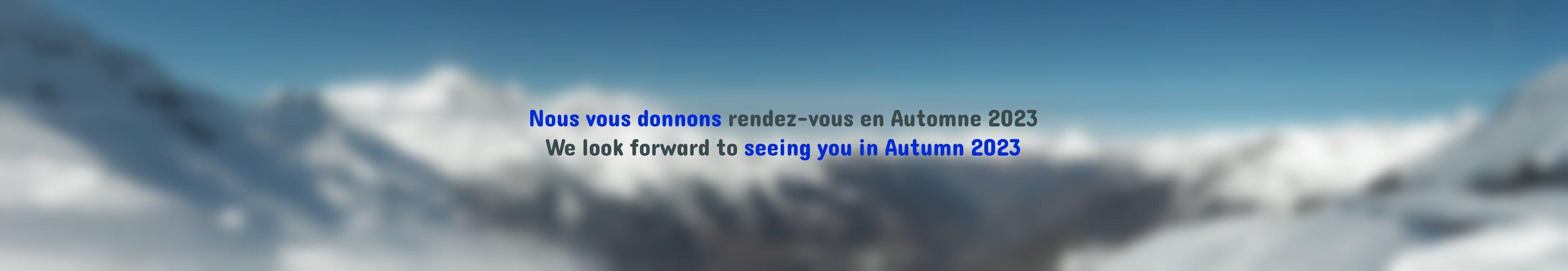 Sainte Foy webcam - La Marquise ski lift
