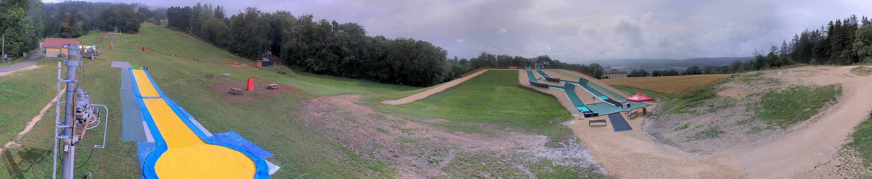 webcam Hauteville-Lompnes